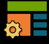framework_designer